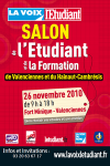 salon-etudiants-valenciennes.png